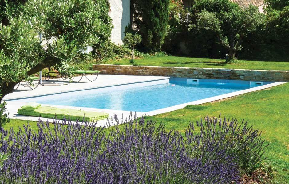 galerie-photos-piscines-spa-piscines-dordogne-1