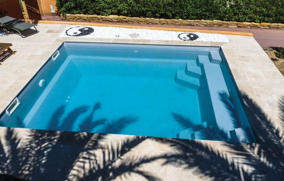 galerie-photos-piscines-spa-piscines-dronne-2