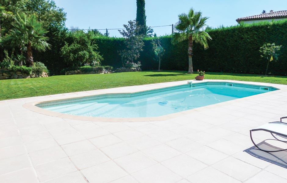 galerie-photos-piscines-spa-piscines-kithira-2