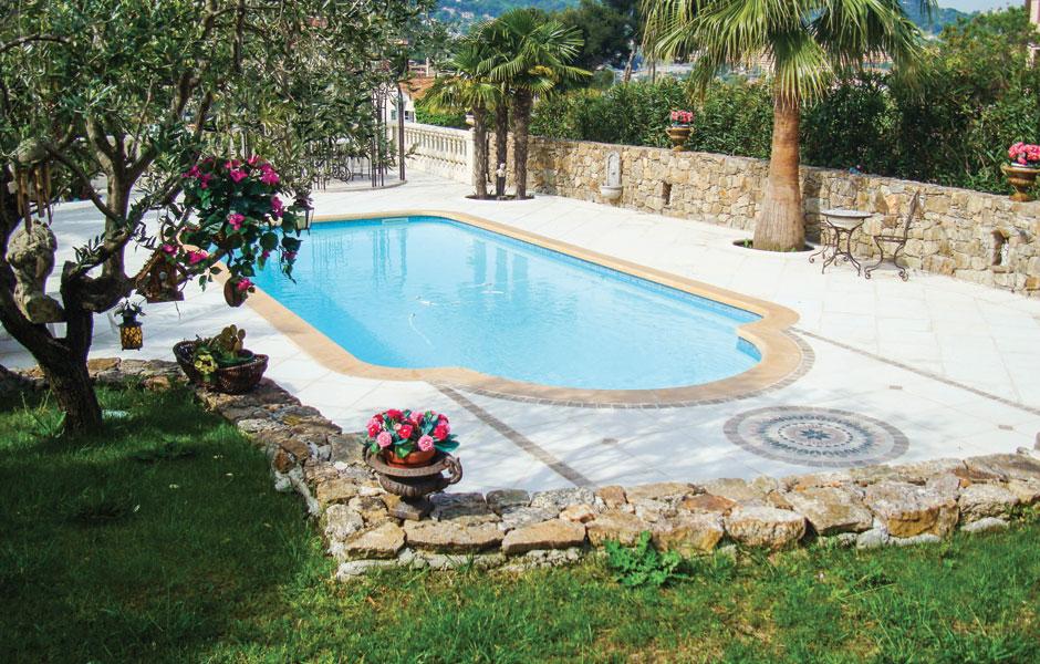 galerie-photos-piscines-spa-piscines-malaga-1