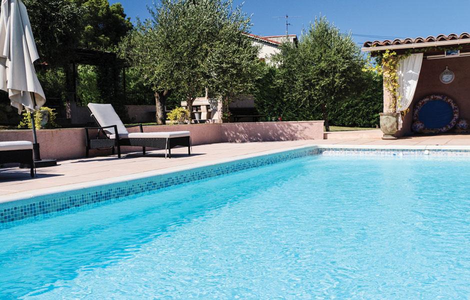 galerie-photos-piscines-spa-piscines-orana-3