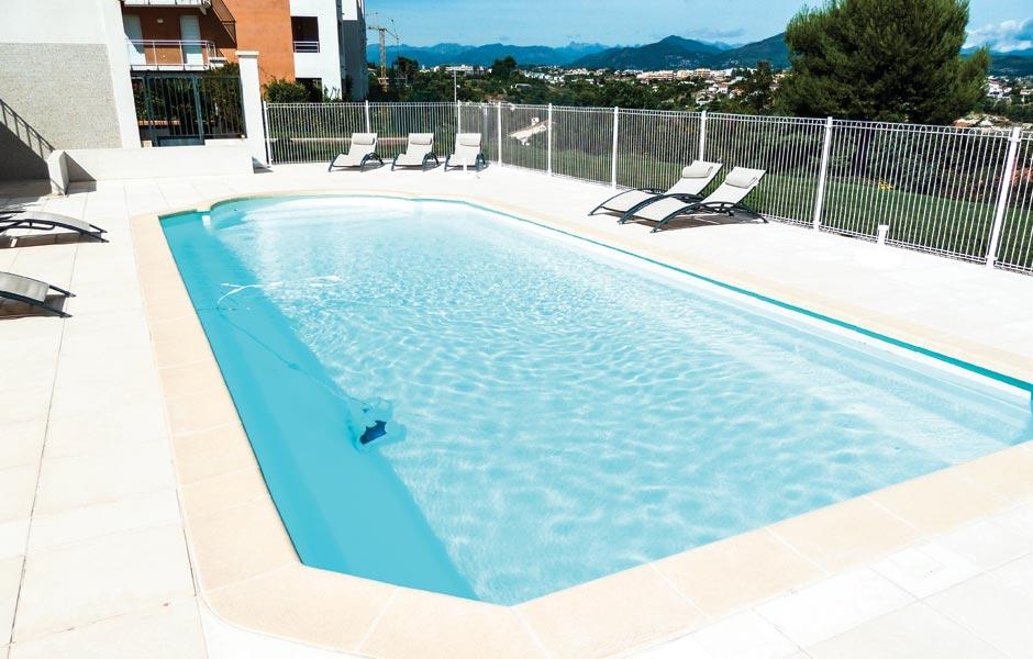 galerie-photos-piscines-spa-piscines-paros-3