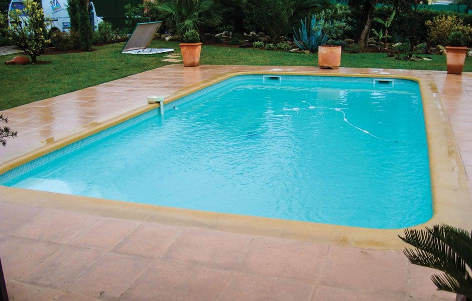 galerie-photos-piscines-spa-piscines-victoria-2