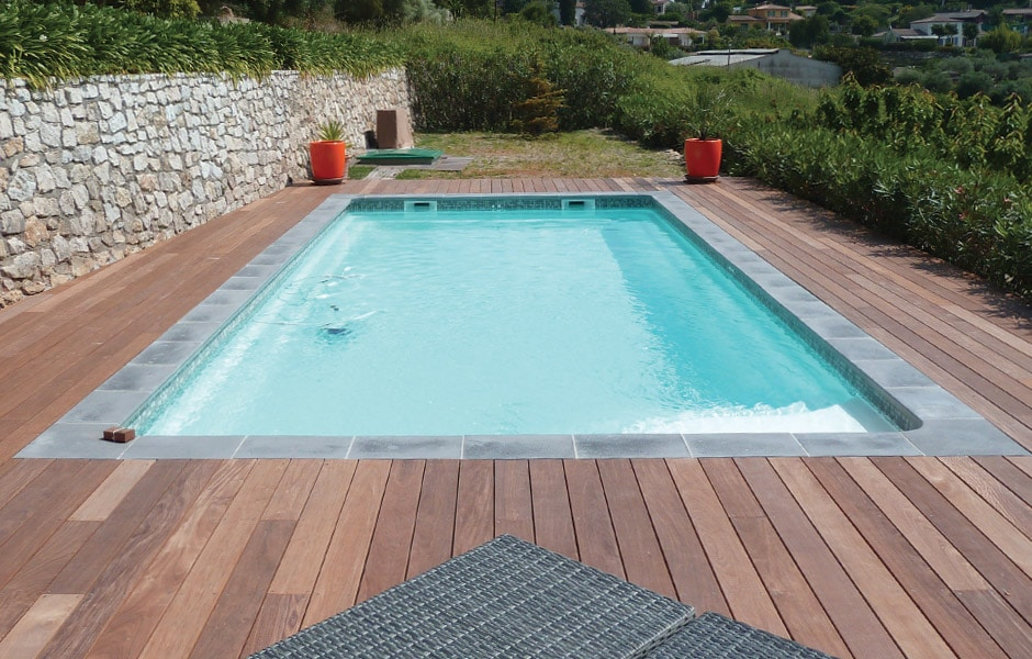 Galerie photo piscine spa piscines nice alpes maritimes for Autorisation pour piscine