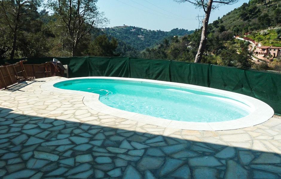 piscines-mdp670-3