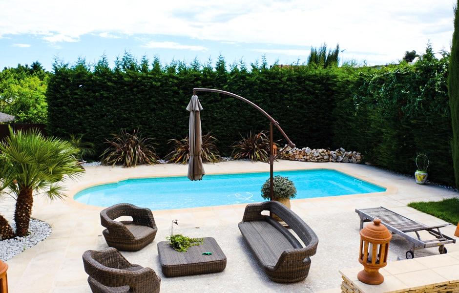 piscines-rhodes-2