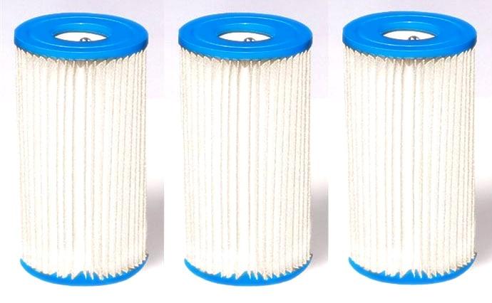 filtration de l'eau de la piscine coque polyester - SPA Piscines