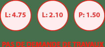 Piscine 06 - Piscine Antibes