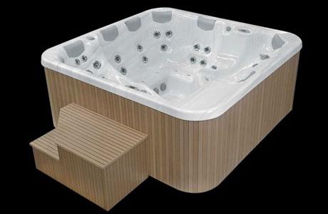 Acheter spa jacuzzi ext rieur int rieur spa piscines nice - Acheter un jacuzzi exterieur ...