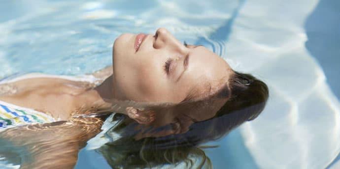 Installer une piscine pour pratiquer une activit physique for Activite chez soi
