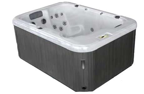 Acheter spa jacuzzi ext rieur int rieur spa piscines nice - Acheter spa exterieur ...