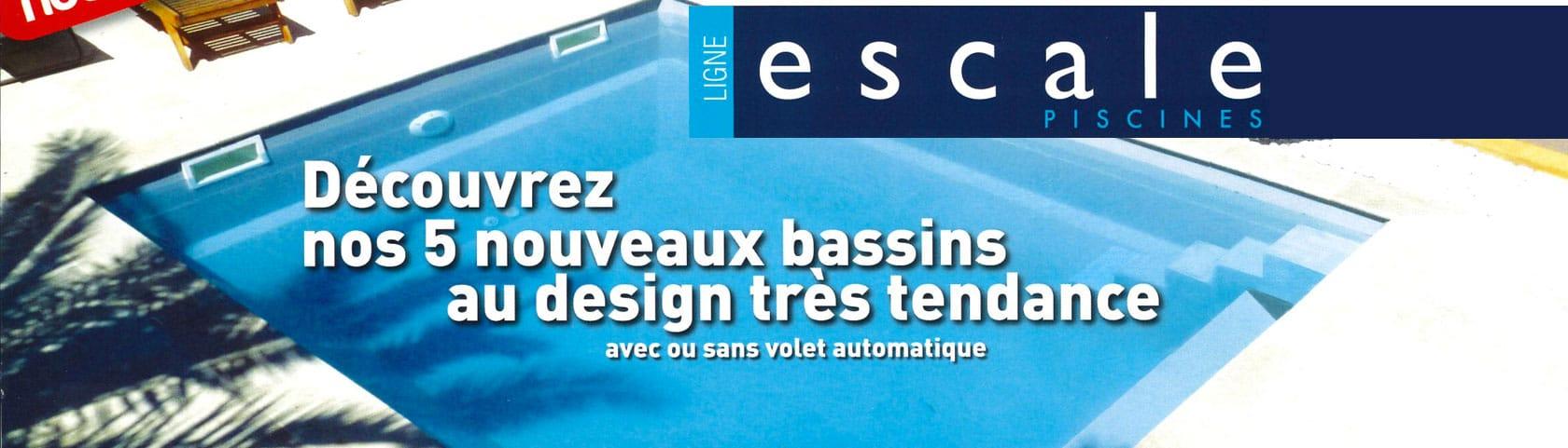modele-piscine-coque-polyester-escale1
