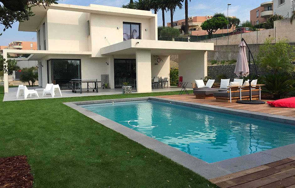modele-piscine-skorpios-1