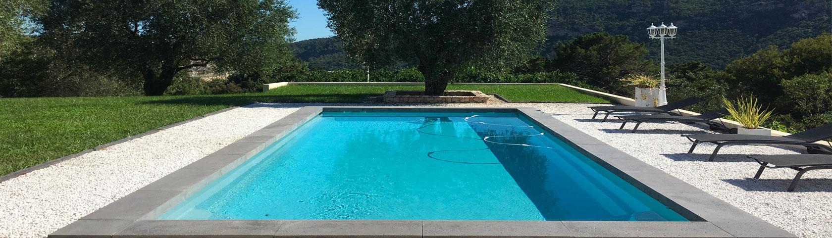 Spa piscines nice pisciniste alpes maritimes pour votre for Piscine alpes maritimes