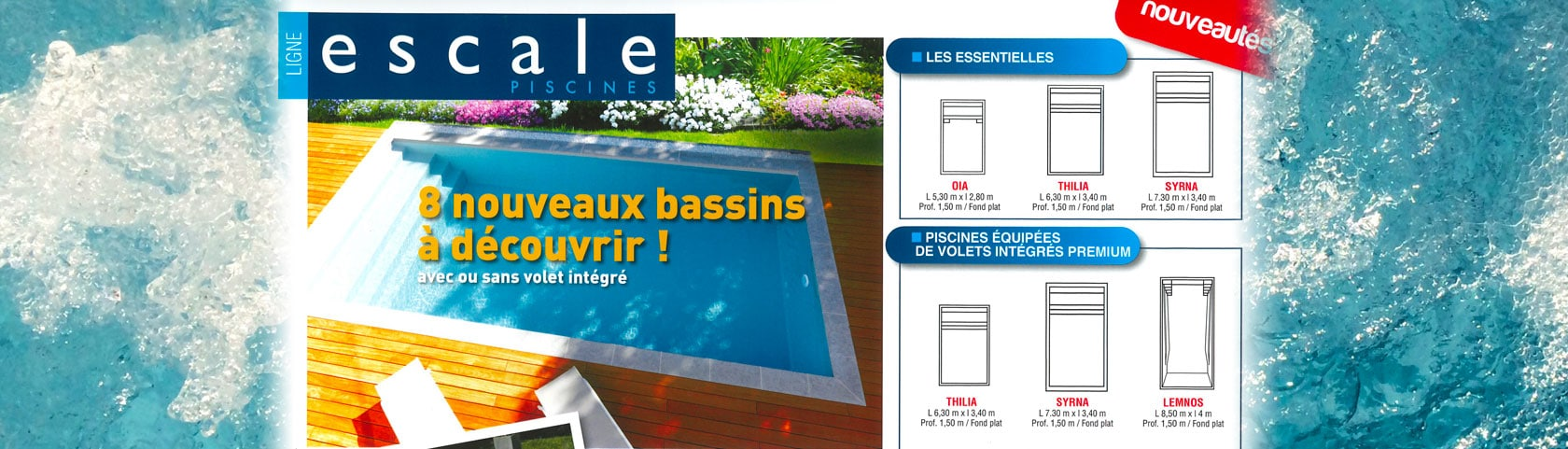 piscine-coque-polyester-escale