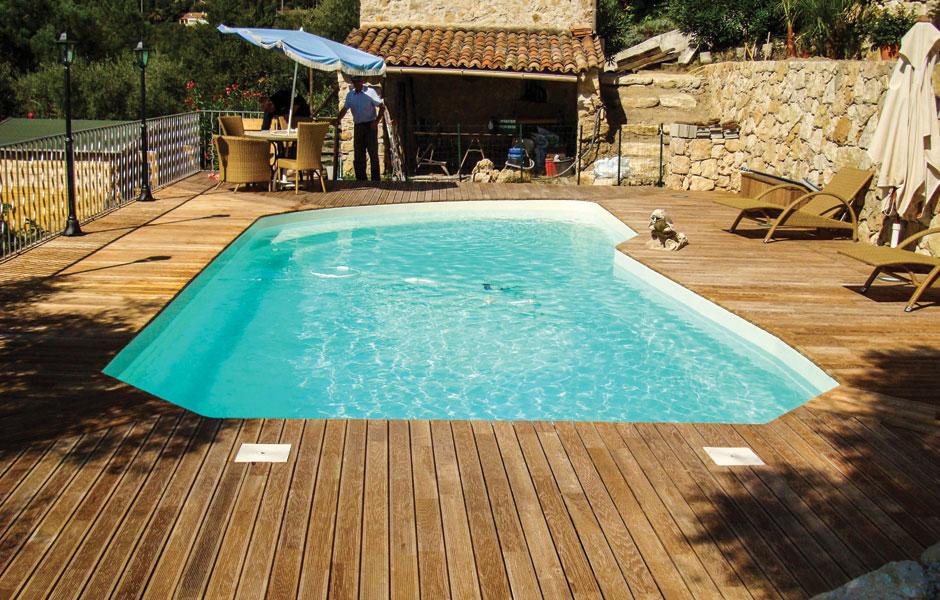 galerie-photos-piscines-spa-piscines-keros-3