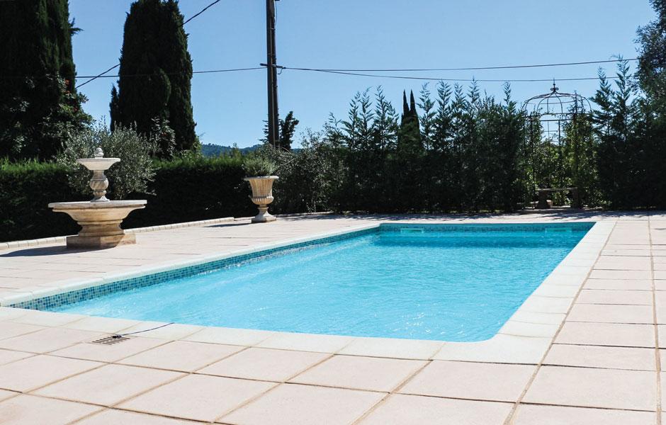 galerie-photos-piscines-spa-piscines-orana-2