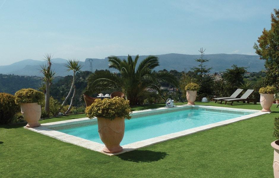 piscine-orana-cover-2