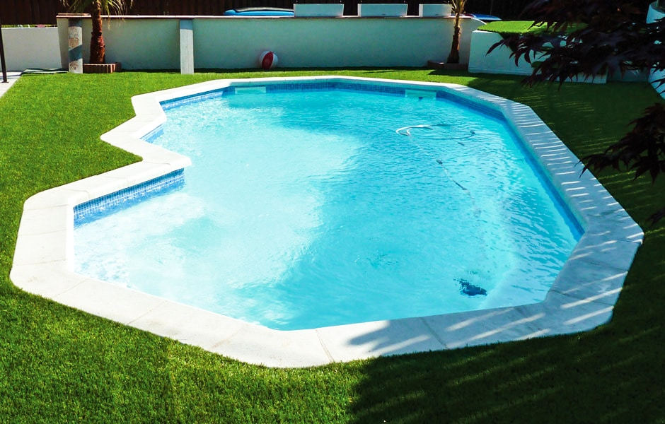 piscine-sikinos-2