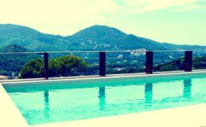 Securite piscine - Barriere piscine - SPA Piscine