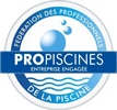Construction piscine Nice - Constructeur piscine Antibes - Spa Piscines