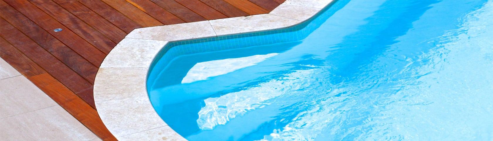 appelez-spa-piscines-pisciniste-nice