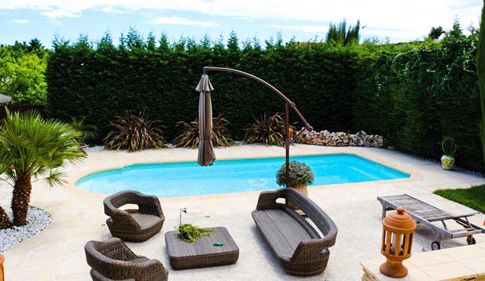 piscine-coque-polyester-nice-1