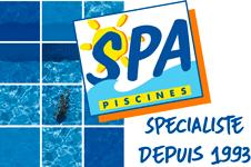 Piscine Nice - Piscine Antibes - Piscine Alpes Maritimes