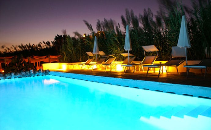 eclairage-piscine
