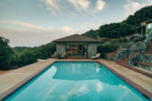 reglementation piscine